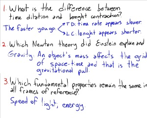 Classwork 2 (1BGU)