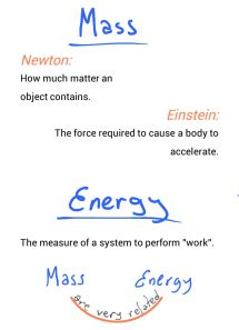 Fundamental Properties of the Universe_03