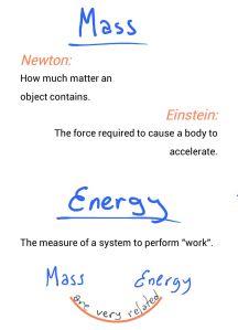 Fundamental Properties of the Universe_03