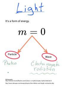 Fundamental Properties of the Universe_05